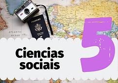 Ciencias sociais 5.png
