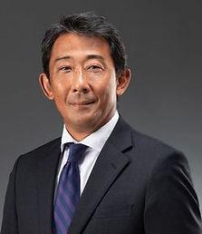 Mr. IWAO.jpg