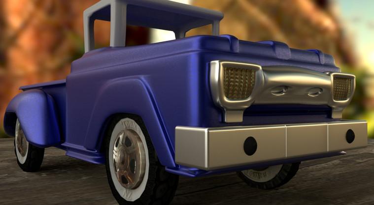 truck stiils.0082.jpeg