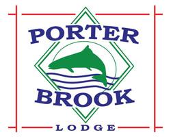 Porter Brook
