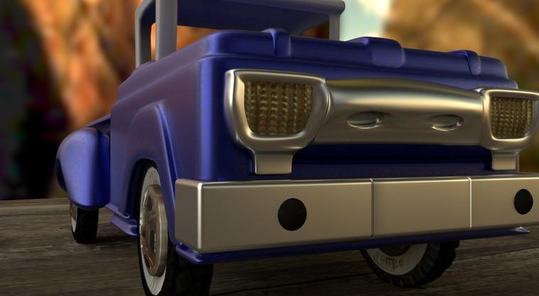 truck stiils.0098.jpeg