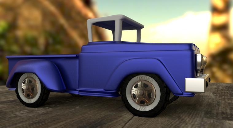 truck stiils.0040.jpeg