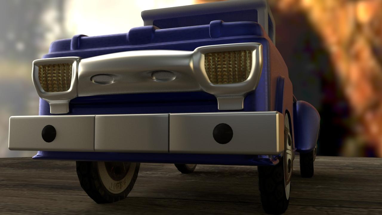truck stiils.0167.jpeg