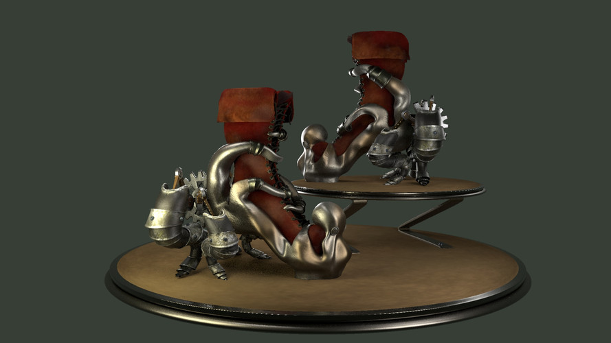 steampunk device.0042test.jpg