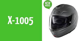 x1005.JPG