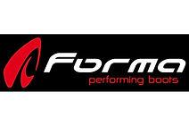 FORMA_BLACK_BASE%2520jpg_edited.jpg