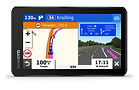 Garmin-zumo-XT-Test-Routing-scaled.jpg