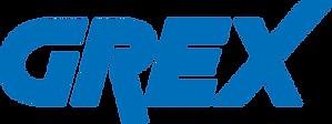 Grex-logo-400x150.png
