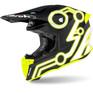 variante-twist2-0-neon-yellowmatt-16.i59