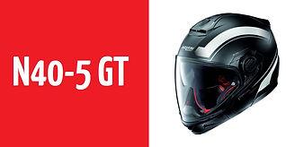 N40.5 GT LOGO.JPG
