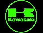 logo kawa.jpg