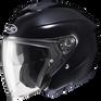 i30-solid-black.png