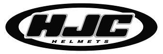 hjc logo.jpg
