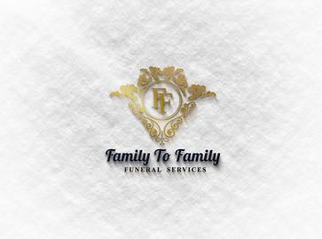 https://www.familytofamilyfuneralservices.com/