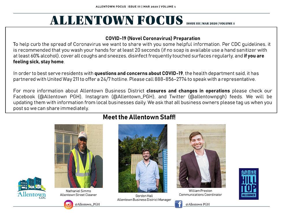 Allentown Focus Mar 2020 FINAL.jpg