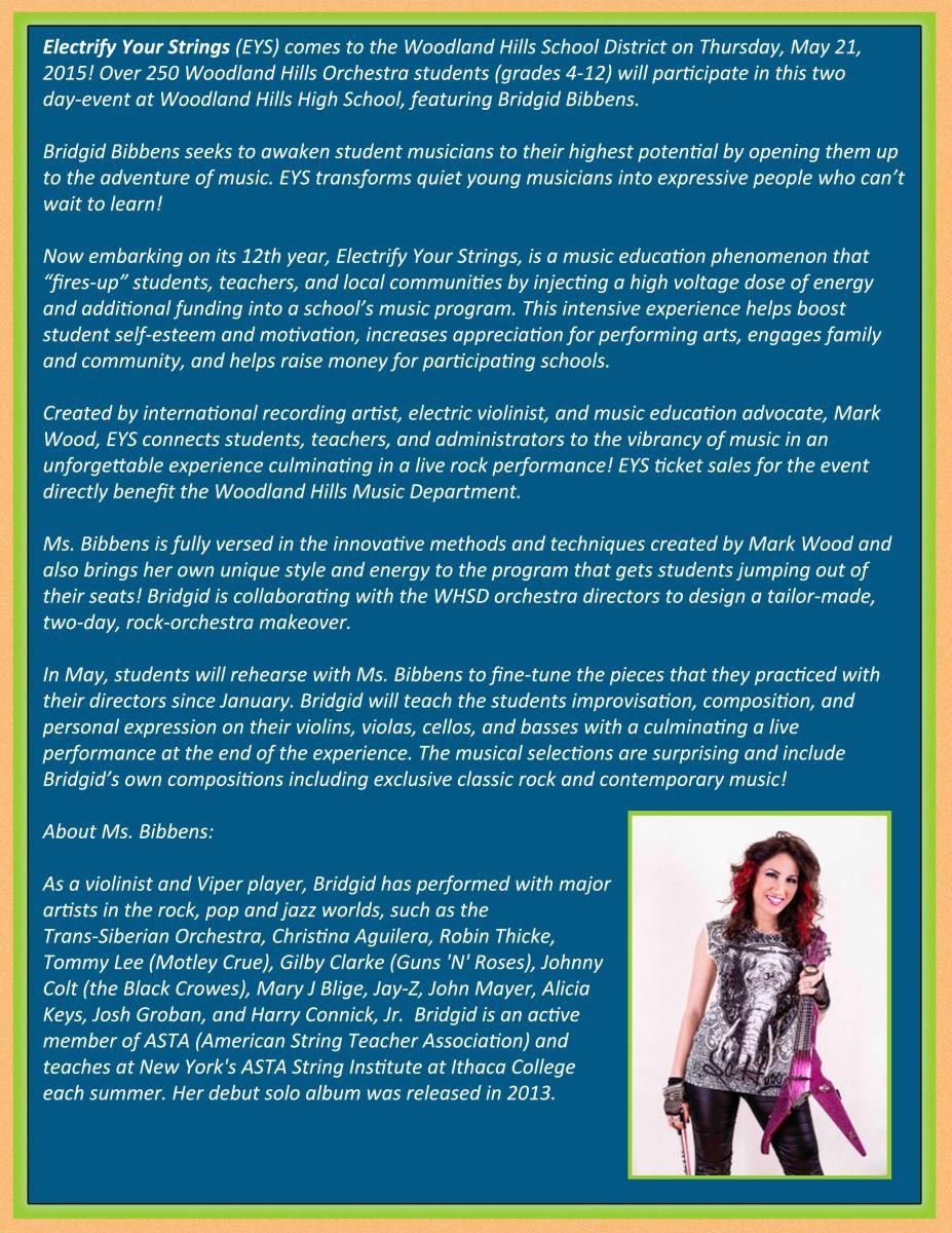 eys flyer-page-1.jpg