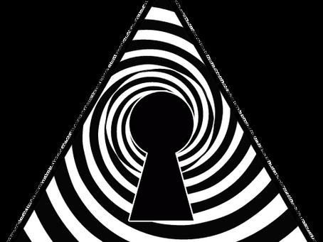 Spinning the Vortex