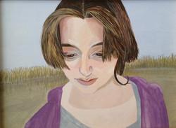 Rachel Schali (3)