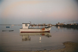 4boat1