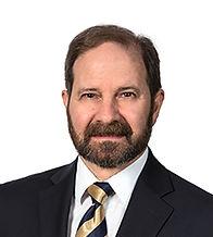 Al Shapiro