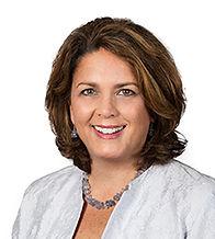 Elizabeth Montemayor