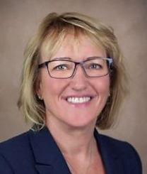 Lori Rodman.JPG