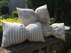 bow cushions.jpg