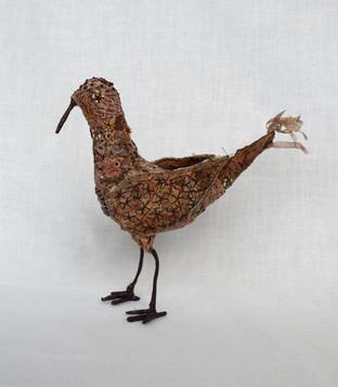 Bird II - Karen Ives (2).jpg