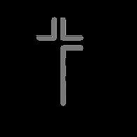 UTAH CHRISTIAN (2) (1).png