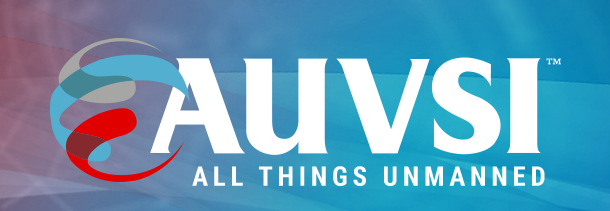 AUVSI_logo_612-610x211