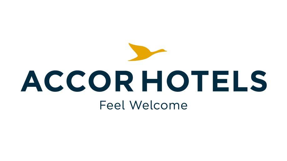 AccorHotels-logo-916x516