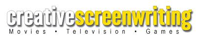 creativescreenwriting_logo