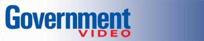 government_logo