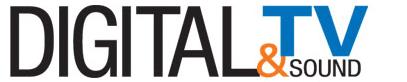 digitaltv_logo