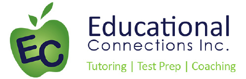 Educational Connections logo