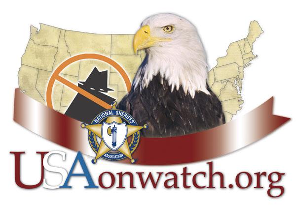 USAonwatch_logo_web