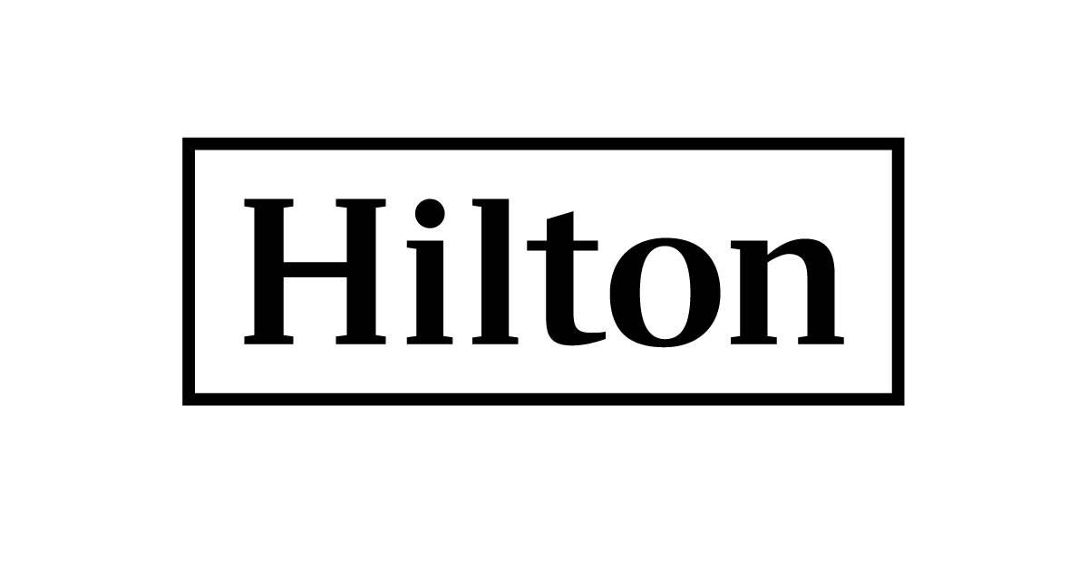 Hilton_Logo_1200-1572364086630