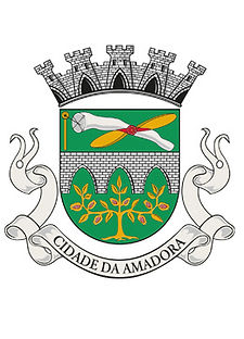 brasao_ama.jpg