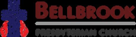 BellbrookPC.png