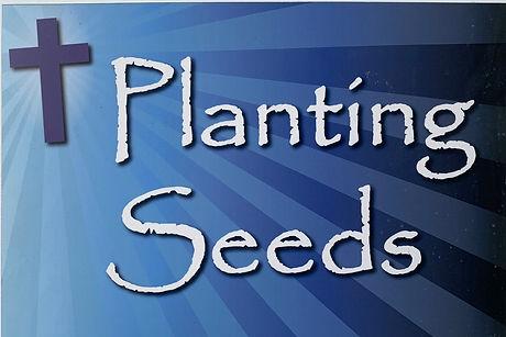 plantingSeeds.jpg