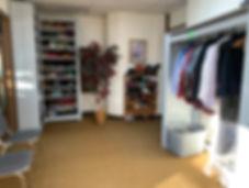 shoe area.jpg