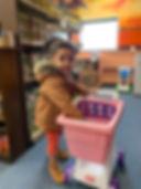 cute shopper.jpg