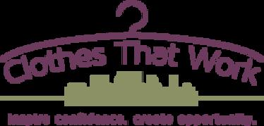 CTW_Logo.png