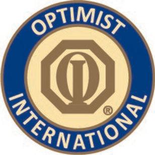optimist-international.jpg