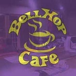 Bellhop.jpeg