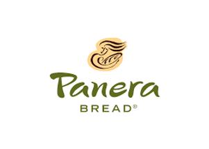 paneraLogo.png