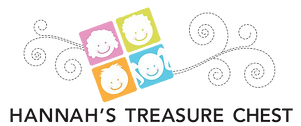 hannahs_treasure_chest-logo2.png