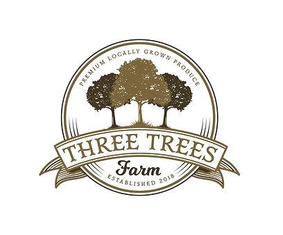 threetreesfarm.jpg
