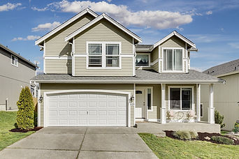 suburban home.jpg