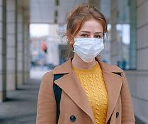 woman in mask.jpg